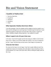BioandVisionStatement!!.docx