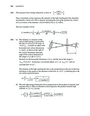 6_Chapter 25 HomeworkCH25 Optical Instruments