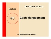 #8-Cash-Management