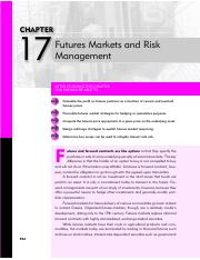 Future Markets.pdf
