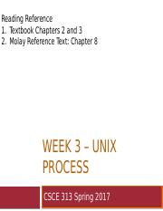 W3__Introduction_to_Unix_Process.pptx