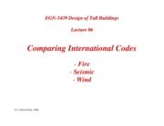 TB-Lecture06-Comparing-Codes
