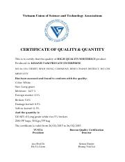 4 CERTIFICATE-OF-QUALITY.pdf