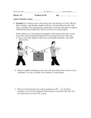 Worksheet6