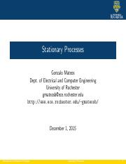 block_5_stationary_processes_part_c.pdf