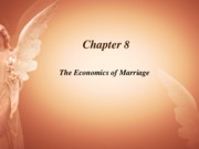 Ch08_-_Marriage