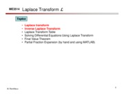 ME3514_Laplace_Transform_presentation