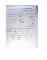 Solutions test 3_Part2