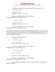 HI6007-Tutorial Activity-Week- 05-B-Solutions(1).docx