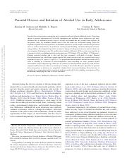 divorce and alcohol use article for social psych.pdf