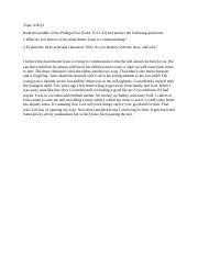 ethical dilemma essay ethical dilemma euthanasia introduction  dilemma essay 1 pages