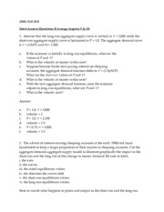Sample-Short-Answer-Questions-Solutions-W-7