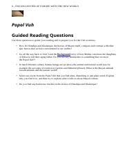Guided Reading Questions1.html