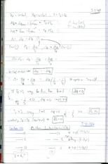 CHM406_Lecture10_Notes_Entropy_PartII_The_Boltzmann_Factor