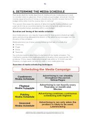 Media Plan - Session 6.pdf