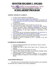 scholarship-guidelines (1)