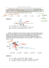 Phys1220_Exam_2_Fall2014_Solutions(1)