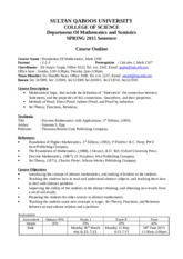 Course_outline_spring2015.doc