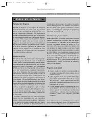 Caso National Air Express.pdf