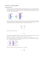 General Physics Notes 20-2-motional-emf