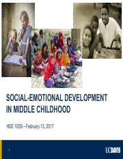 HDE 100B Social-Emotional Development in Middle Childhood.pdf