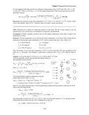 Thermodynamics HW Solutions 597