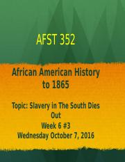 AFST 352 Week 6 #3 Lecture.pptx