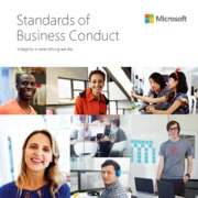 Microsoft Standards of Business Conduct (EN-US).pdf