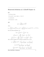 hw_solutions_2