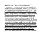Special Report Renewable Energy Sources_0611.docx
