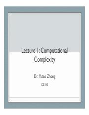 01.complexity.pdf