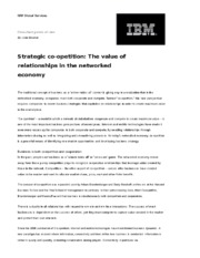 the_value_of_relationships_in_the_networked_economy.doc