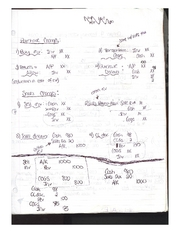 CH 6 Notes 2