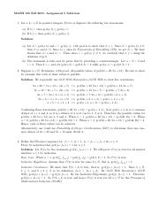 MATH135F15Assignment05Solutions.pdf