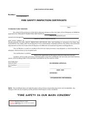 firesafetyinspectioncertificatefinal-1