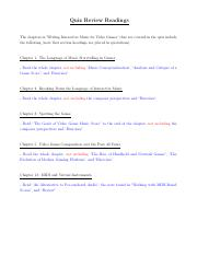 quiz_readings (1).pdf