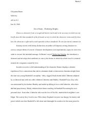 Novel Study- Wuthering Heights.pdf
