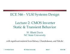 ece546-02-annotated.pdf