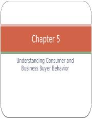FHBM1124_Marketing_Chapter_5-Consumer_Business_Behavior.pptx