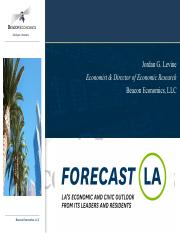 2014-Forecast-LA-Presentation-Beacon