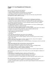 ch15_notes (1).doc