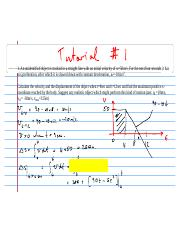 tutorial1_solution.PDF