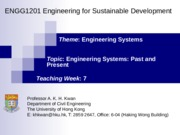 7_Engineering Systems-7.ppt