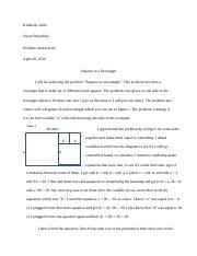 Squares in Rectangles Problem Analysis #4.docx