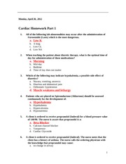 Homework#3-Cardiac--answers