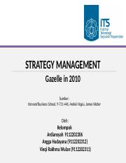 133540716-Gazelle-competitive.ppt