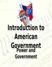 introduction_to_american_government_lecture.ppt