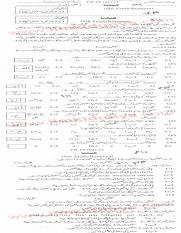 Past Papers 2011 Dera Ismail Khan Board 10th Class Chemistry.pdf