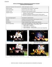 Shop A Pdf A Shopping Role Play U2013 Try Activities U00a9 Bbc