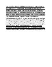F]Ethics and Technology_0286.docx